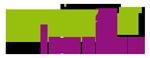 Opgeruimd Leusden Logo